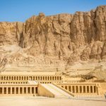 valley-of-kings-egypt